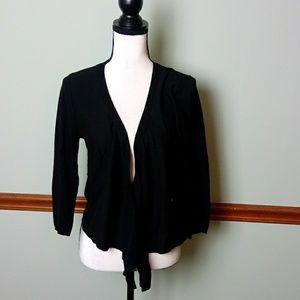 New Ann Taylor Loft size medium sweater